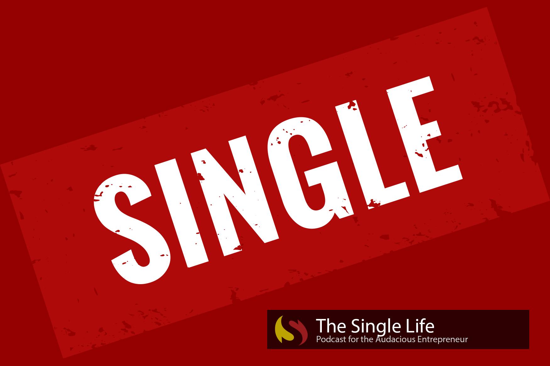 The Single Life   NBCA