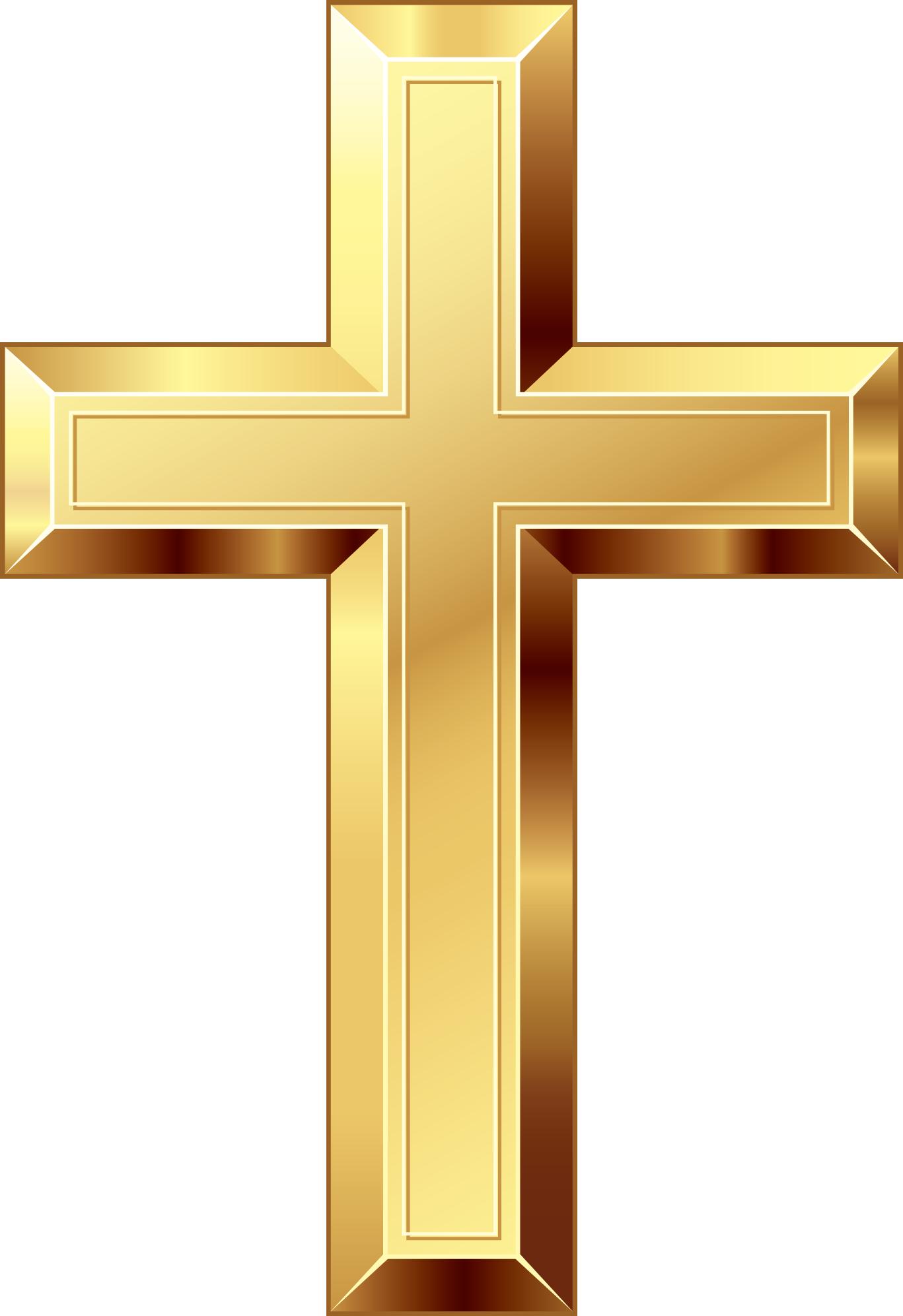 Cross_AdobeStock_71977554 [Converted]