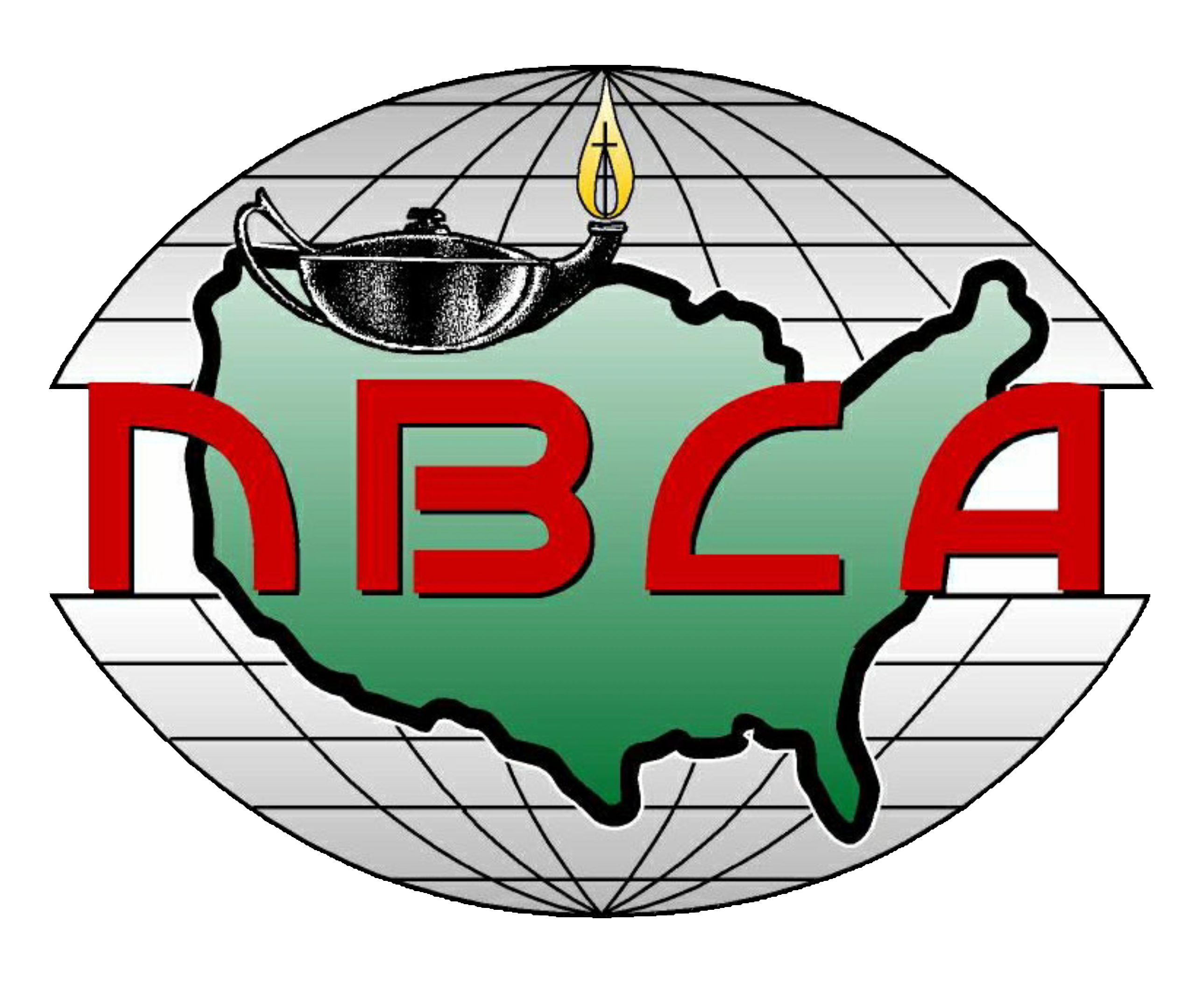 NBCA Offical Logo_PNG 8-25-15